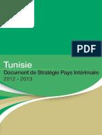 Catalogue Interim strategy Paper Français_Mise en page 1