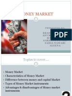 MONEY_MARKET-b.law.pptx
