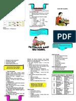 leaflet nutrisi bumil (1).doc