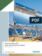 E50001-W410-A105-V1-4A00_solarbroschuere