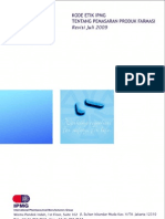 fileA15120090806134825 (1).pdf