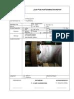 F-Liquid Penetran Exam Report Ke2 - Copy