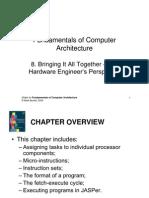 FOCA Chapter 08
