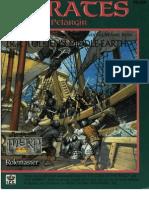 ICE8104 - MERP - Pirates of Pelargir.pdf
