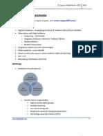 Nasopharyngeal Carcinoma.pdf