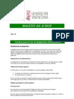 Normas Uso Fitosanitarios (1)