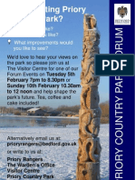Forum Feb13