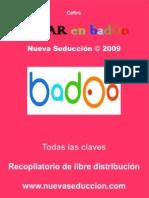 Ligar en Badoo Promocional