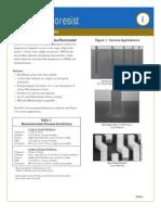SPR-220-Data Sheet