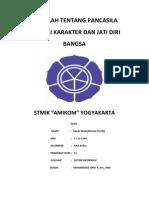 6162-14809-1-PB.pdf