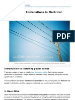 Types_of_Cable_Installations_in_Electrical_Network