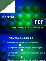 Pulpa Dental