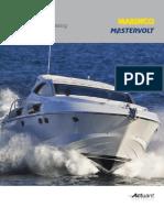 Publication.pdf Marine Electrical