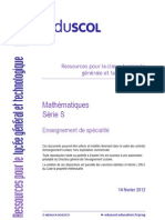 Scilab in FRENCH Maths-S-Specialite_207893