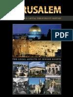 Jerusalem Book