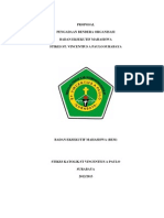 Proposal Bendera (Recovered)
