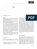 Noguchi Et Al. - 2008 - Papillary Microcarcinoma-Annotated