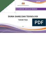 DS DST SK Thn 3