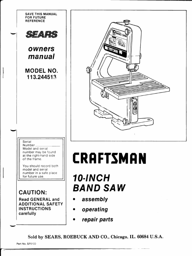 Snap Delta Table Saw Wiring Diagram 36 380 Craftsman 10 Marvelous Makita Photos Best Image Schematics Imusaus