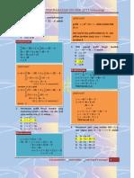 Pembahasan Matematika Smk Ti 2011