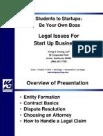 [88]Presentation