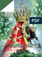 Aires de Sierra Morena N 21