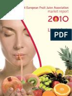 A i Jn Market Report 2010