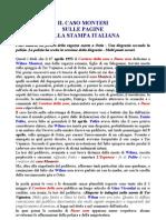 StampaItaliana_CasoMontesi.pdf