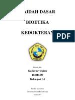 86753071 Kaidah Dasar Bioetika Kedokteran