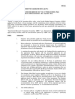 Pro Phd Apr12