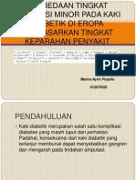 Jurnal DM