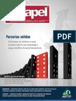 O Papel - fev 2010.pdf