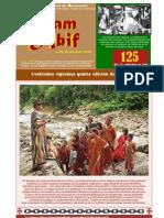 42712671 Revista Masonica Hiram Abif No 125