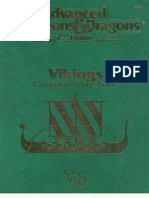 Vikings-Campaign
