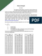ukuran sample.pdf