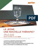 DDP-Jeune