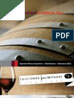 TechPages Ediciones I-limitadas