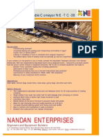 Telescopic_conveyor - Nandan GSE