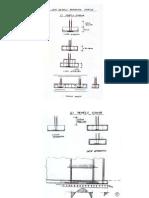 Detalji  armiranja elemenata