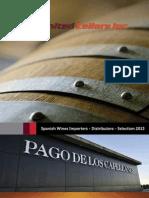 TechPages Pago de Capellanes