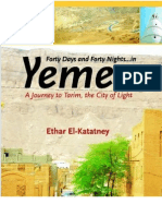 Forty-Days-and-Forty-Nights-In-Yemen
