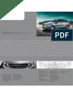 B ClassBrochure PDFforWEB