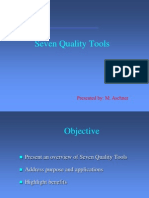 system quality tools