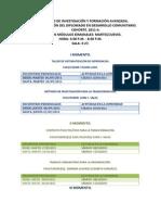 Planificacion DDC 1