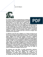 Jean Mitry y el concepto de diégesis.doc