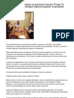 Francia Planea Digitalizar Su Patrimonio Literario What You Want to Be Familiar With Regarding Mi Tecnologico Ingenieria Gestion Empresarial and the Actual Reason Why.20130101.131702