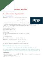 Fonctions_usuelles