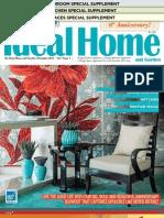 11 Ideal Home Garden 201211