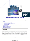 Readme GibbsCAM 2012 Plus