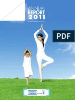 Annual Report 2011 Beximco Pharma